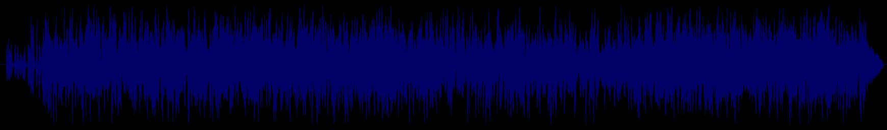 waveform of track #101423