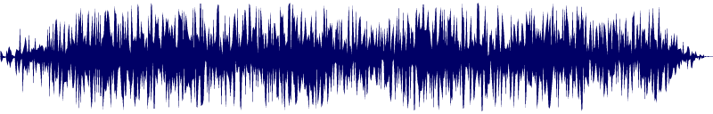 waveform of track #101425