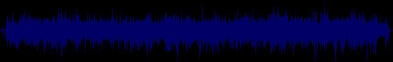 waveform of track #101426