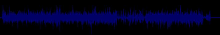 waveform of track #101429