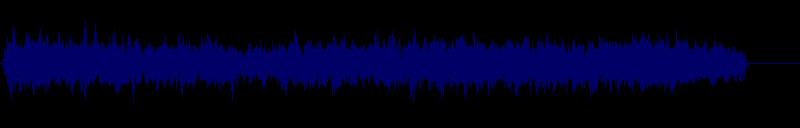 waveform of track #101437