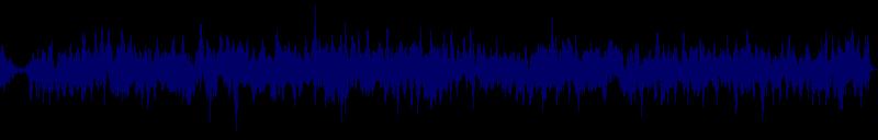 waveform of track #101438