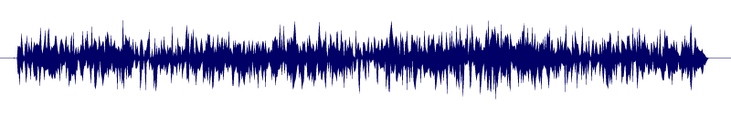 waveform of track #101440