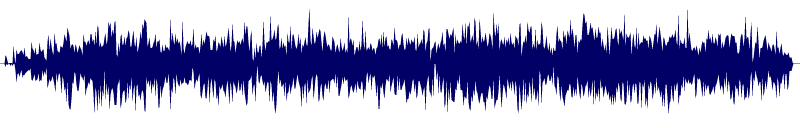 waveform of track #101447