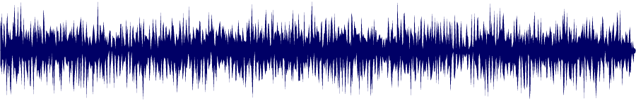 waveform of track #101448