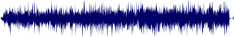waveform of track #101451