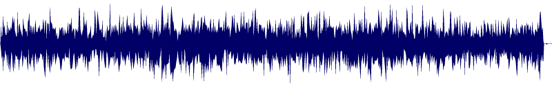 waveform of track #101453