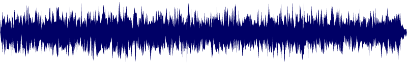 waveform of track #101461