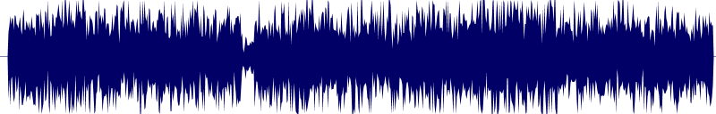 waveform of track #101462