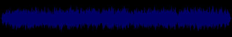waveform of track #101464