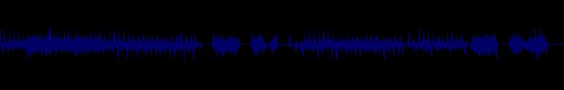 waveform of track #101466