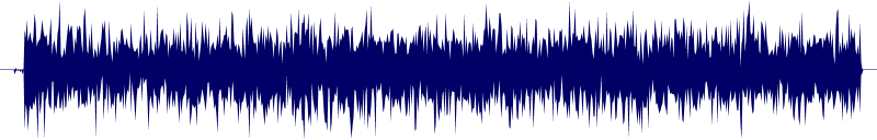 waveform of track #101472