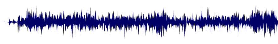 waveform of track #101473