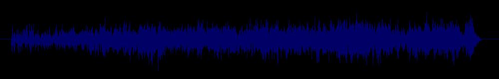 waveform of track #101475
