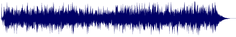 waveform of track #101476