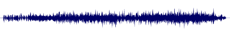 waveform of track #101479