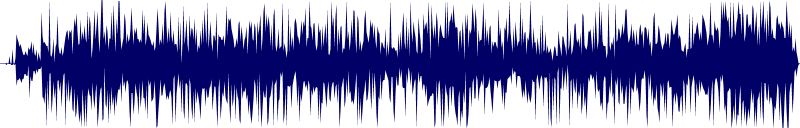 waveform of track #101483