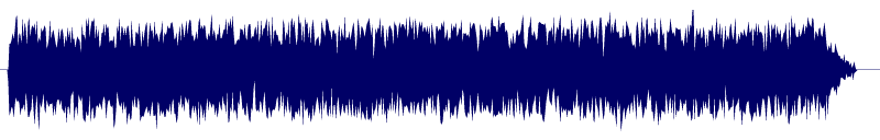 waveform of track #101488