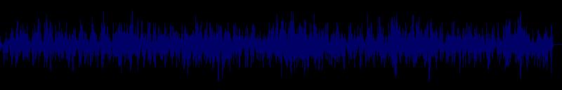 waveform of track #101489