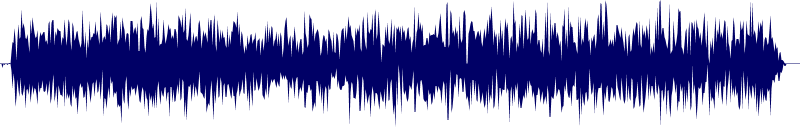 waveform of track #101490