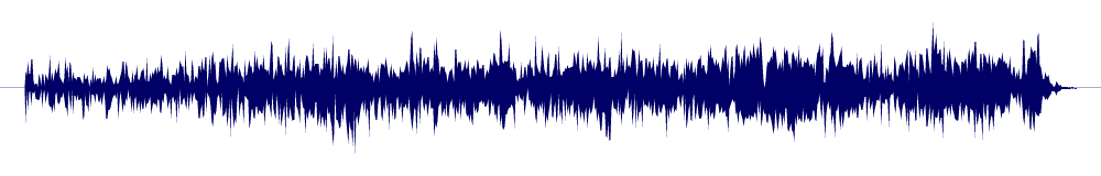 waveform of track #101493