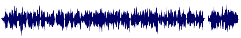 waveform of track #101496