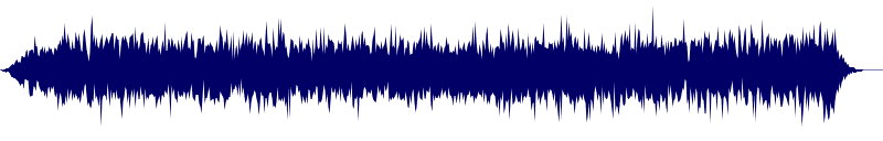 waveform of track #101499