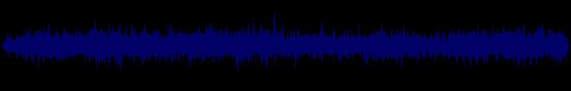 waveform of track #101514