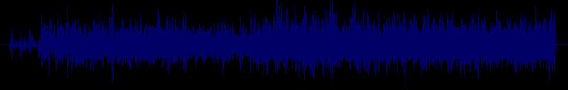 waveform of track #101549
