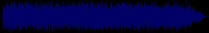 waveform of track #101556