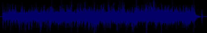 waveform of track #101566