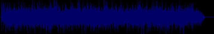waveform of track #101567