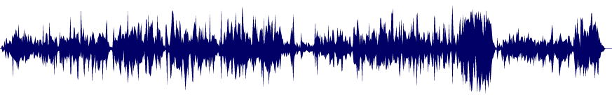 waveform of track #101568