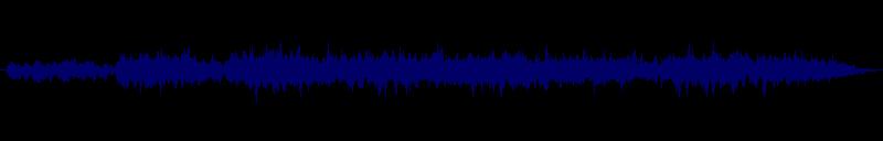 waveform of track #101569