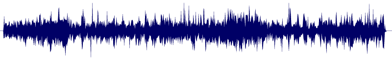 waveform of track #101575