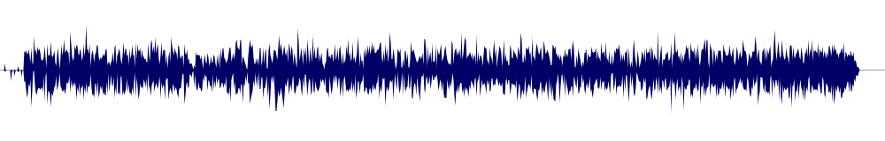 waveform of track #101582