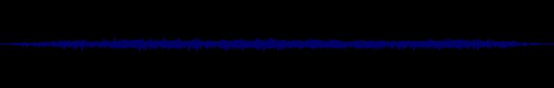 waveform of track #101583