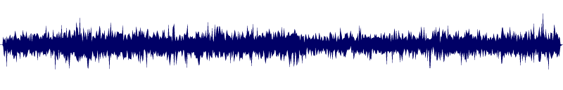 waveform of track #101587