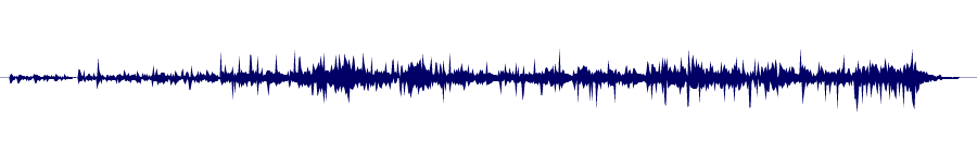 waveform of track #101591