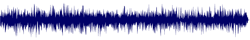 waveform of track #101593