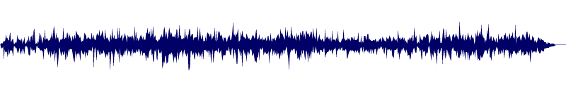 waveform of track #101596