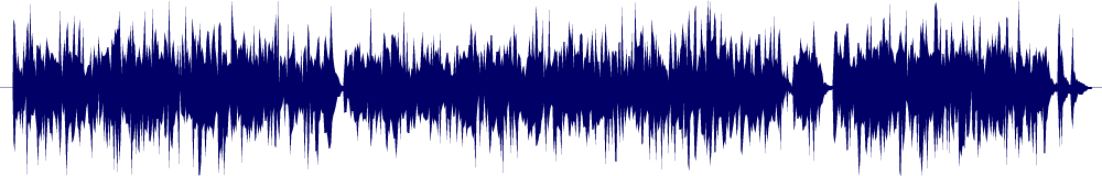 waveform of track #101602