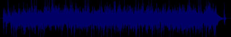 waveform of track #101613