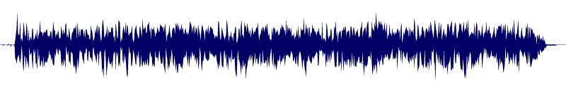 waveform of track #101615