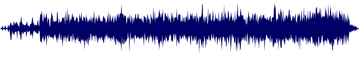 waveform of track #101616