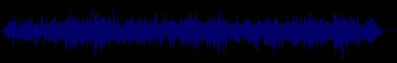 waveform of track #101627