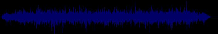 waveform of track #101628