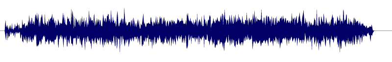waveform of track #101629