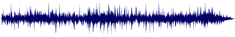 waveform of track #101633