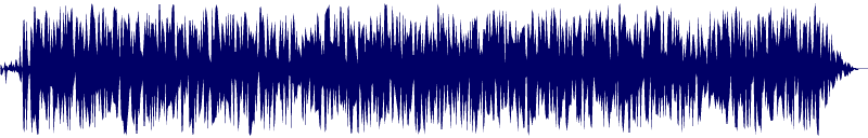 waveform of track #101636